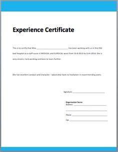 Free cover letter samples for teachers